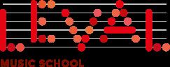 Leval Music School